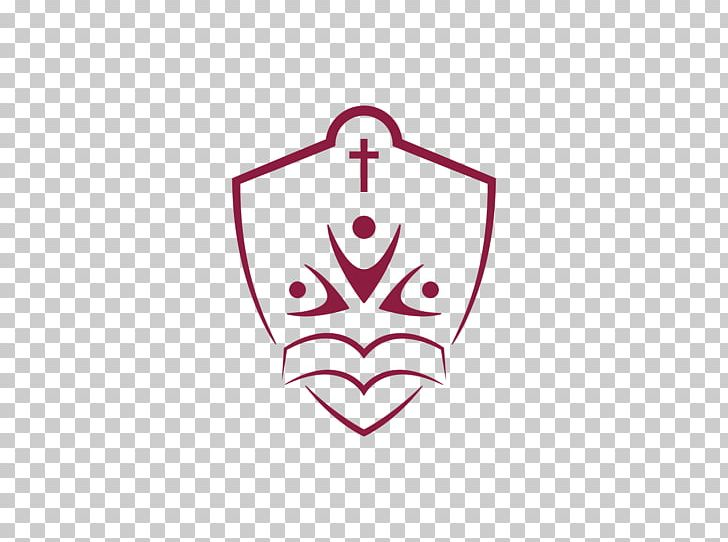 Board of education for catholic school clipart vector royalty free stock Algonquin And Lakeshore Catholic District School Board Catholic ... vector royalty free stock