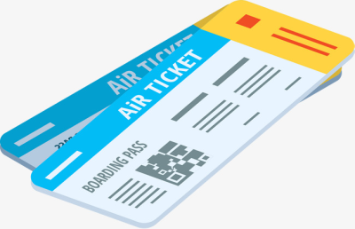 Boarding pass clipart vector free Download Free png Kennel Boarding AVAILABLE!!! - DLPNG.com vector free