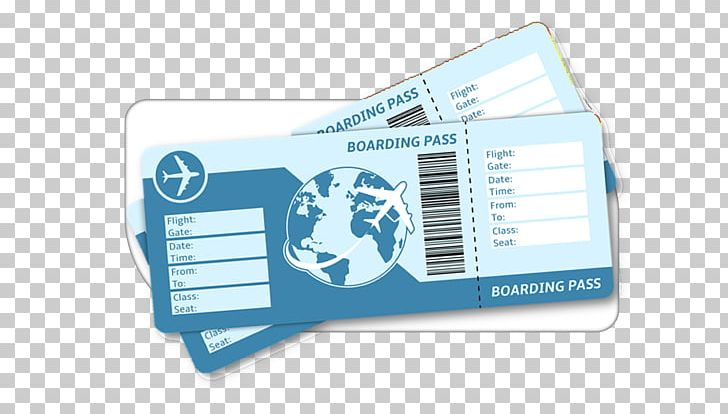 Boarding pass clipart vector black and white download Flight Airplane Air Travel Airline Ticket Boarding Pass PNG, Clipart ... vector black and white download