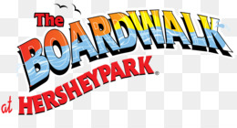 Boardwalk clipart svg freeuse stock Boardwalk At Hersheypark clipart - About 3 free commercial ... svg freeuse stock