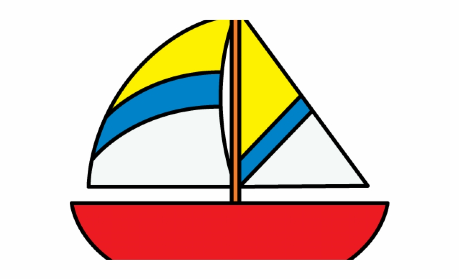 Boat clipart graphic royalty free Ship Clipart Silhouette - Boat Clipart Free PNG Images & Clipart ... graphic royalty free