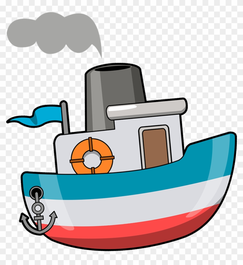Boat clipart hd image black and white download Pirate Ship Clipart Black And White Free Clipart 3 - Ship Boat ... image black and white download
