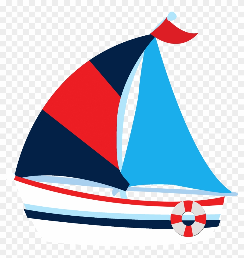 Boat clipart hd picture free download Sail Png Hd - Clipart Transparent Background Boat Png, Png Download ... picture free download