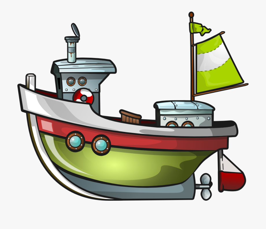 Free clipart of boats ships clipart library Ship Boat Clip Art At Vector Clipartbold Clipartix - Fishing Boat ... clipart library
