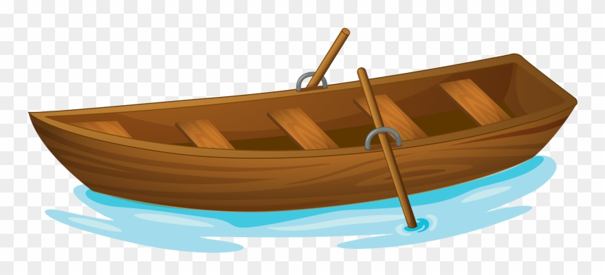 Boat clipart images graphic black and white Rowing Evezu S Csxf Nak Clip Art - Row Boat Clipart Png Transparent ... graphic black and white