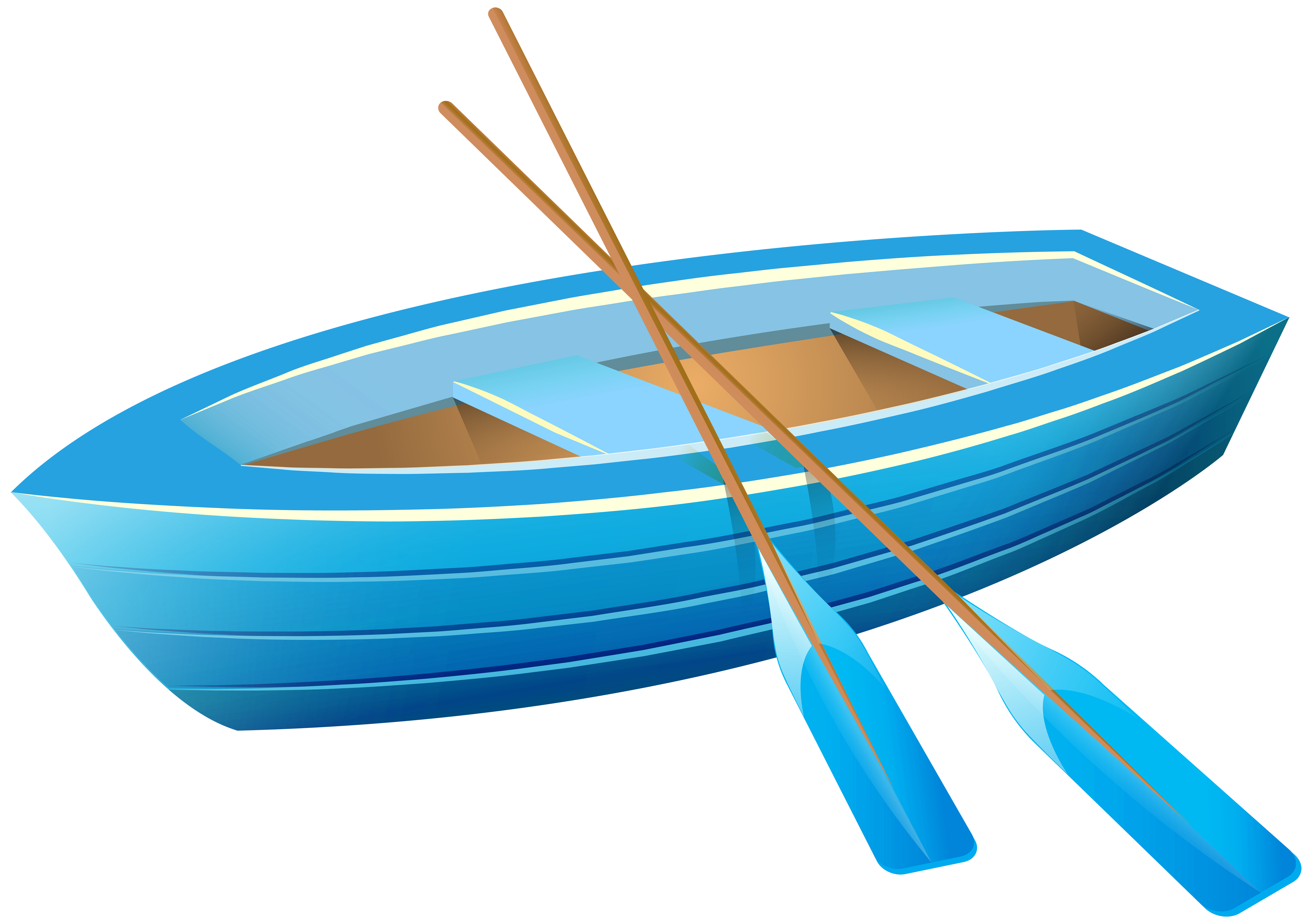 Boat clipart images svg library library Free Boat Clipart | Free download best Free Boat Clipart on ... svg library library