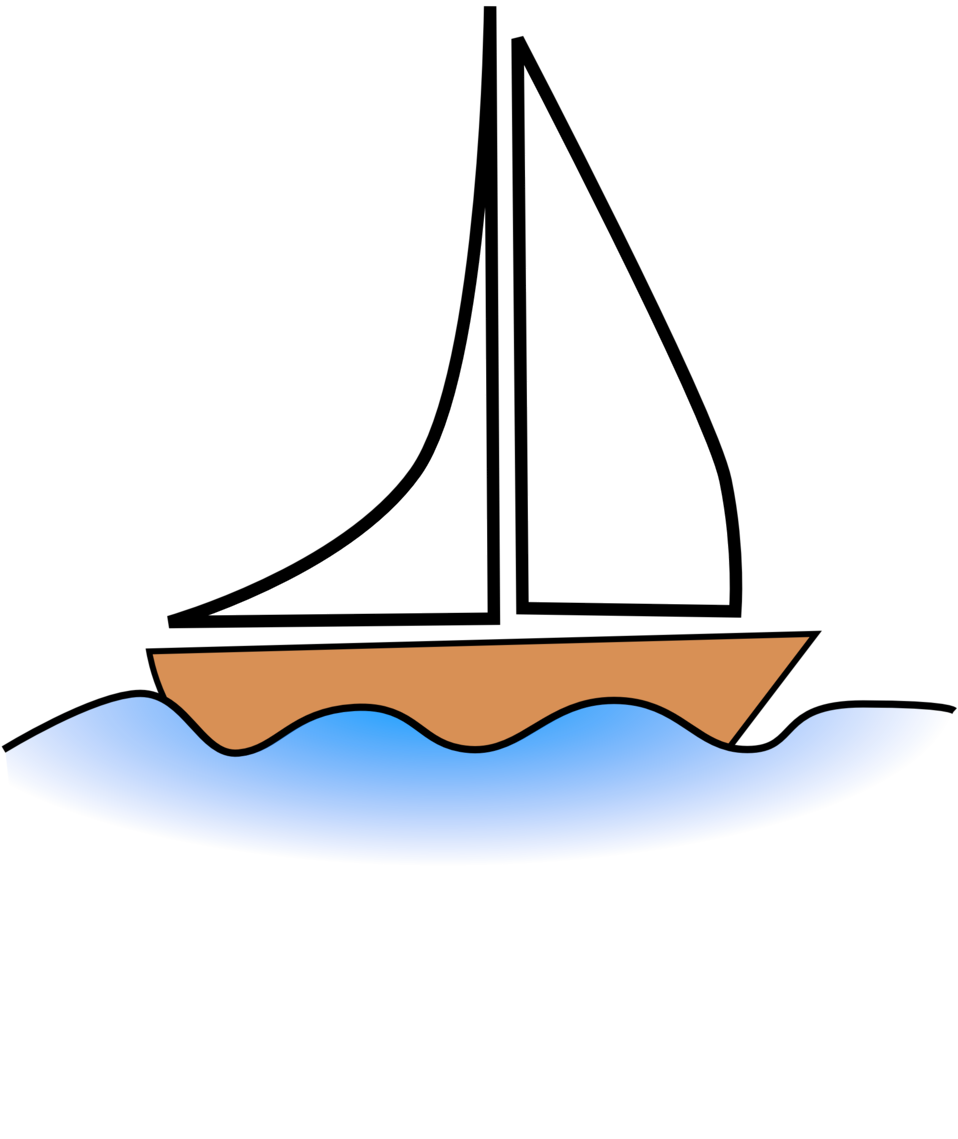 Boat clipart in piblic domain clipart royalty free download Public Domain Clip Art Image | boat | ID: 13920065412053 ... clipart royalty free download