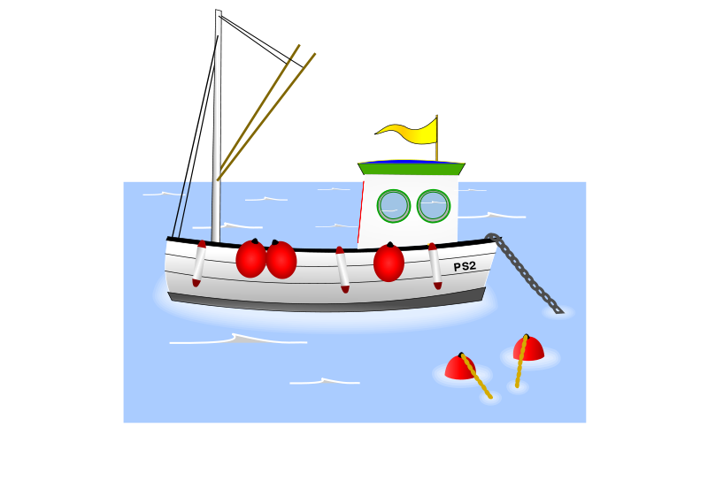 Boat clipart in piblic domain jpg royalty free stock Free Boat Images Free, Download Free Clip Art, Free Clip Art on ... jpg royalty free stock
