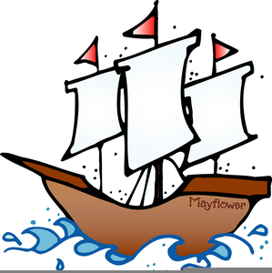 Boat clipart in piblic domain vector free stock Christopher Columbus Ships Clipart | Free Images at Clker.com ... vector free stock