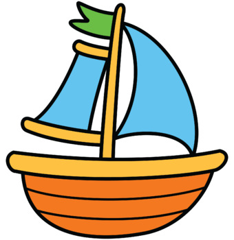Boat clipart jpg royalty free library Free Boat Clipart | Free download best Free Boat Clipart on ... jpg royalty free library
