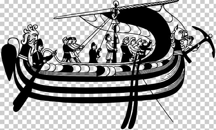 Boat crew clipart clipart royalty free Ship Boat Yacht PNG, Clipart, Black And White, Boat, Boating, Crew ... clipart royalty free