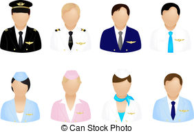 Boat crew clipart svg royalty free download Boat crew Illustrations and Clipart. 825 Boat crew royalty free ... svg royalty free download