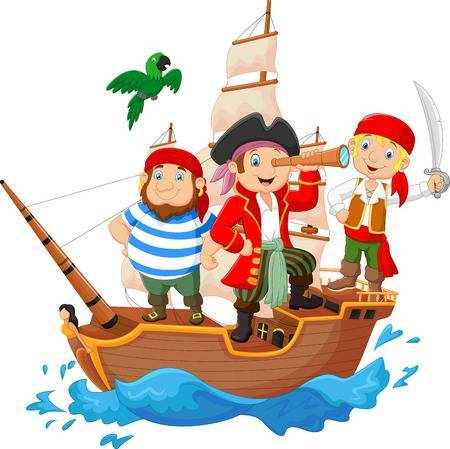 Boat crew clipart royalty free download Crew clipart 3 » Clipart Portal royalty free download