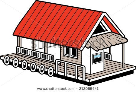 Boat house clipart png freeuse Boat house clipart 6 » Clipart Portal png freeuse