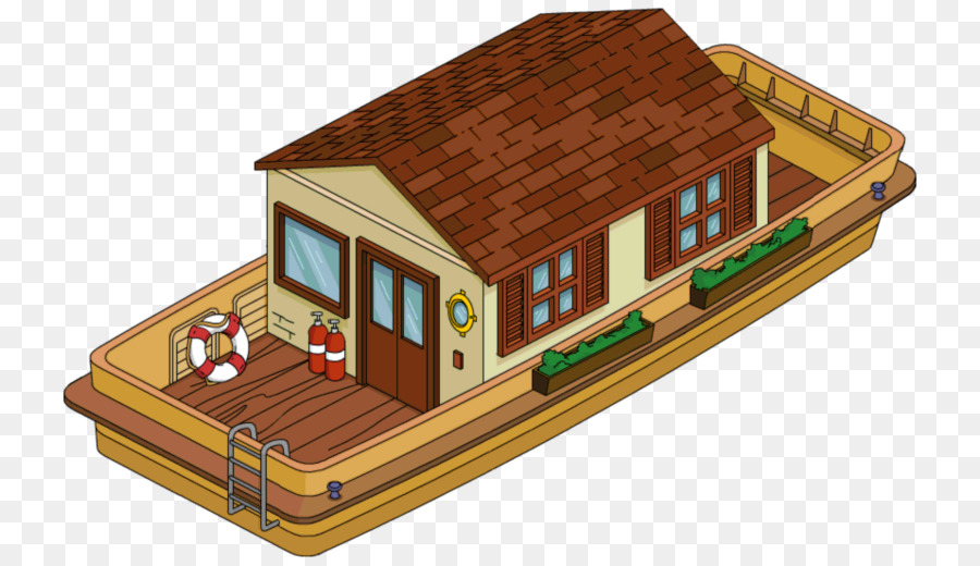Boat house clipart royalty free download Christmas House clipart - House, Boat, Home, transparent clip art royalty free download