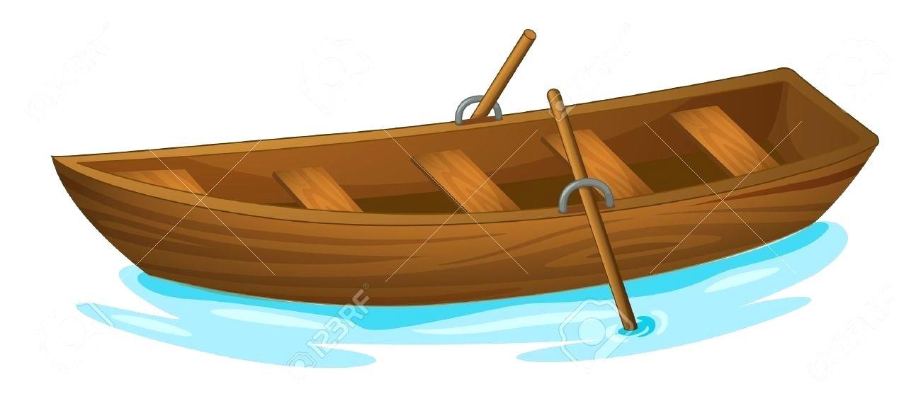 Boat illustrations clipart clip art library free clipart boats – artsoznanie.com clip art library
