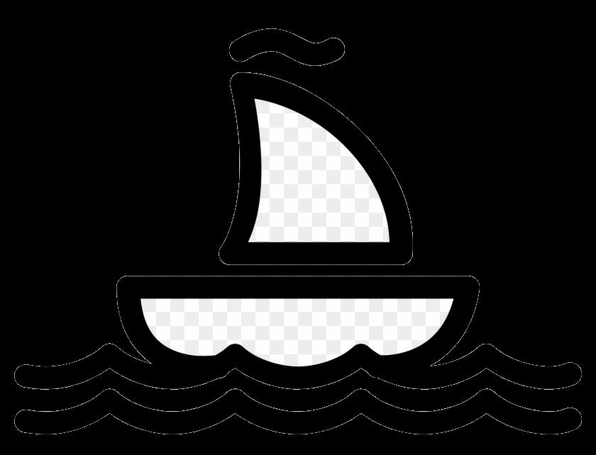 Boat illustrations clipart clip art transparent download Sailboat Clipart Little Boat Free Clip Art Stock Illustrations Png ... clip art transparent download