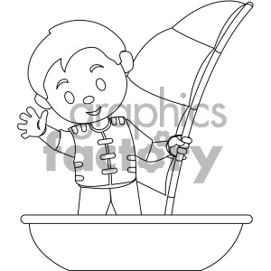 Boat illustrations clipart graphic royalty free library boat clipart - Royalty-Free Images | Graphics Factory graphic royalty free library