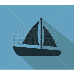 Boat illustrations clipart image download boat clipart - Royalty-Free Images | Graphics Factory image download