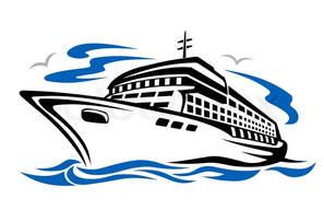 Boat party clipart clip art transparent download Boat Parties - OTR HOSPITALITY GROUP clip art transparent download
