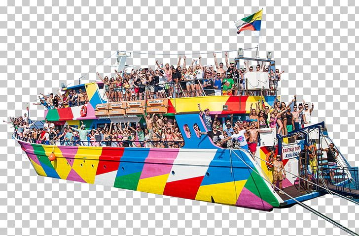 Boat party clipart clipart freeuse download Ayia Napa Fantasy Boat Party Cruise Ship PNG, Clipart, Amusement ... clipart freeuse download