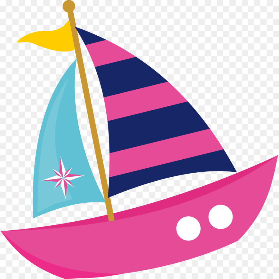 Boat party clipart svg free download Party Hat Cartoon clipart - Boat, Sailboat, Sailing, transparent ... svg free download