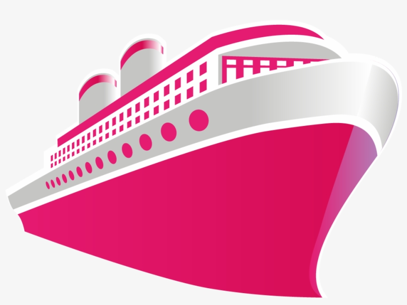 Boat party clipart royalty free Cruise Clipart Party Boat - Clipart Cruise Ship Party PNG Image ... royalty free