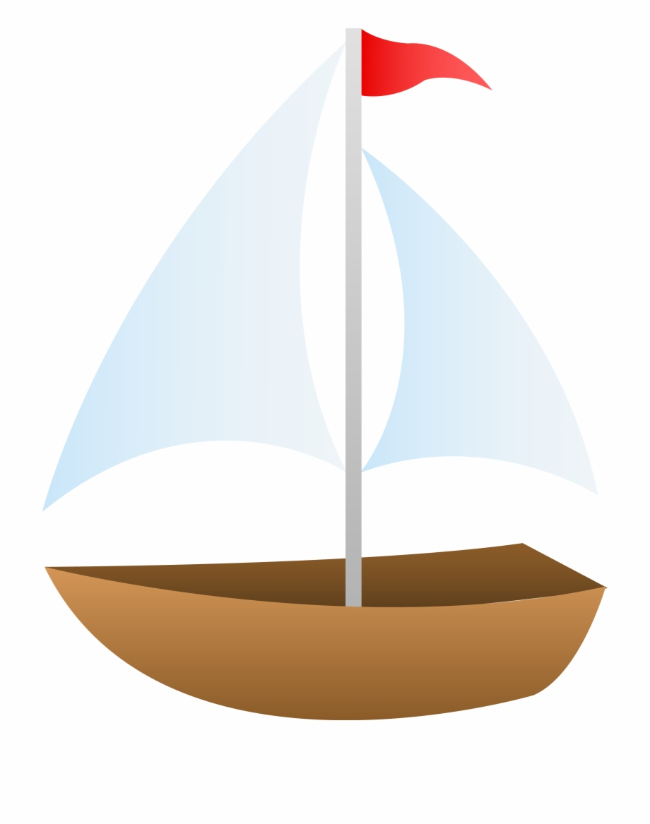 Boat png clipart freeuse Clip Art Boat Png - Png Clipart Sailboat Free PNG Images & Clipart ... freeuse