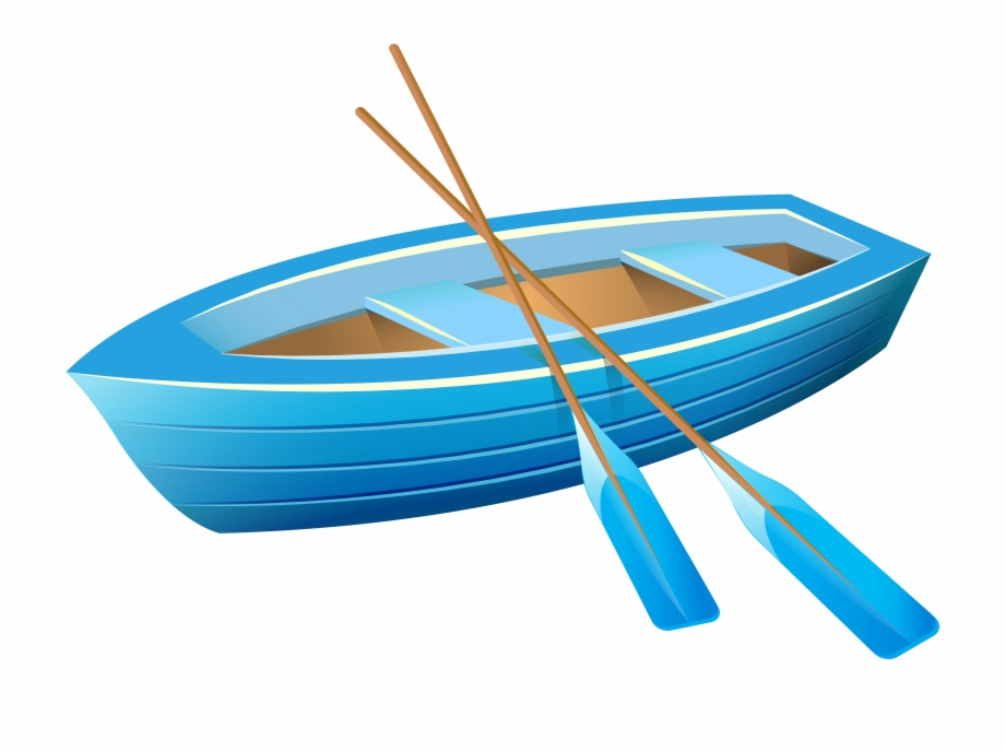 Boat png clipart image freeuse library Trend Boat Clipart Free Download On Png 2 Clipartpost - Transparent ... image freeuse library