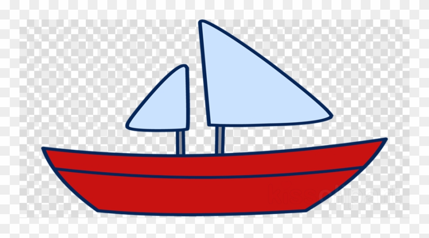 Boat png clipart freeuse Boat Png Clipart Boat Clip Art - Buttons On Off Png Transparent Png ... freeuse
