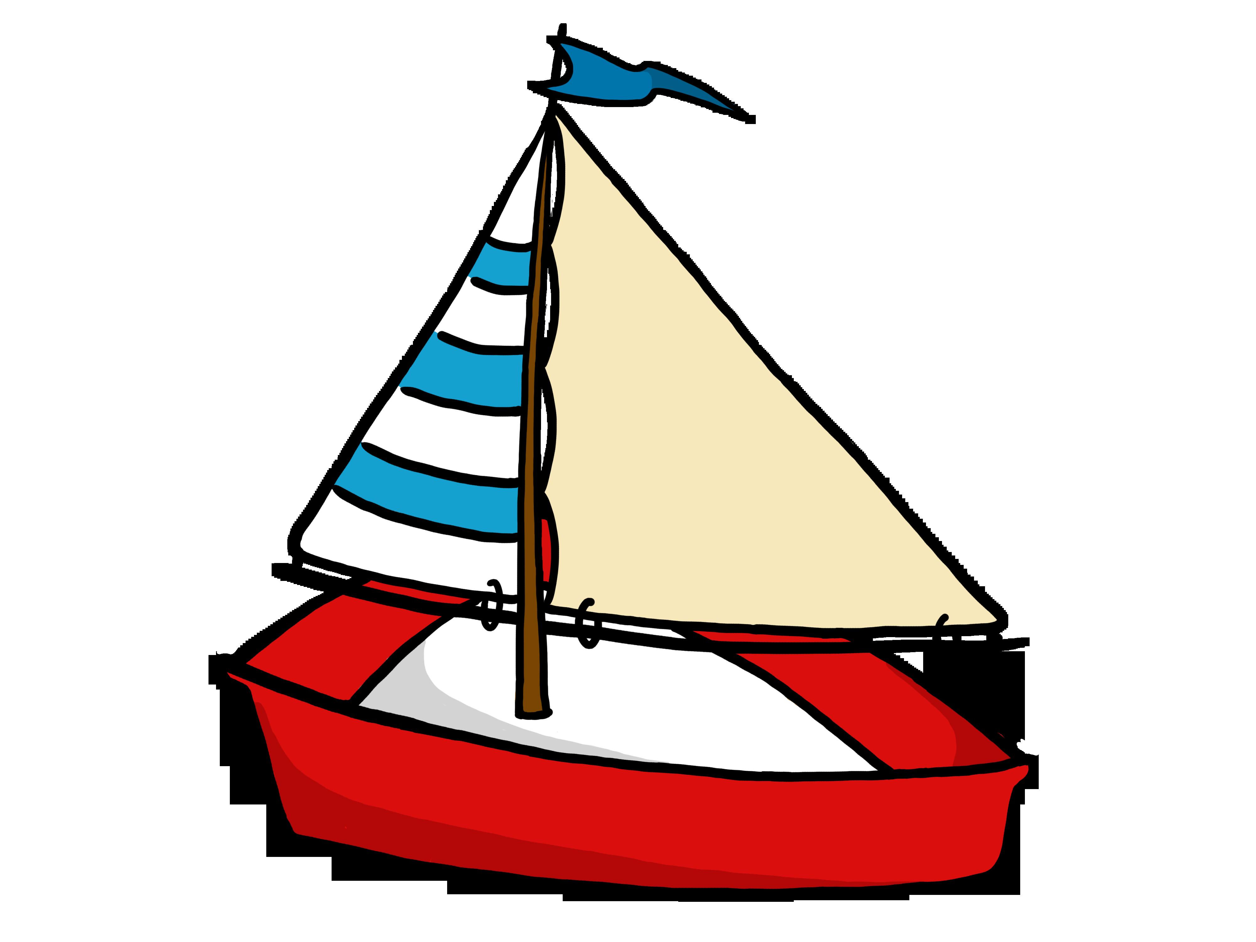 Boat clipart images clip art download Clip art boat png 3 - ClipartPost clip art download