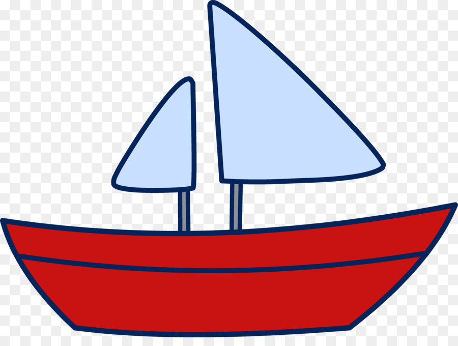 Boat png clipart png freeuse download Boat Cartoon png download - 5357*3945 - Free Transparent Boat png ... png freeuse download