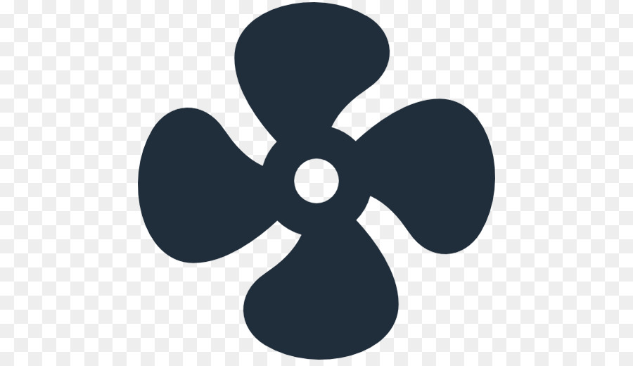 Boat propeller clipart png freeuse download Propeller Black And White png download - 512*512 - Free Transparent ... png freeuse download