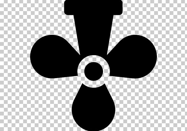 Boat propeller clipart banner freeuse stock Boat Propeller Yacht PNG, Clipart, Artwork, Black And White, Boat ... banner freeuse stock