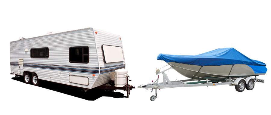 Boat storage clipart