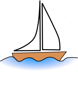 Boat wate clipart svg stock Free Boat Cliparts, Download Free Clip Art, Free Clip Art on Clipart ... svg stock