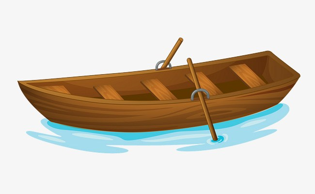 Boat wate clipart png freeuse stock Boat in water clipart 5 » Clipart Portal png freeuse stock