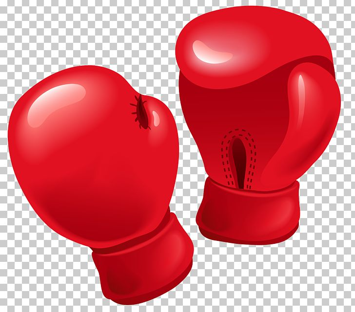 Boxing gloves clipart picture Boxing Glove PNG, Clipart, Boxing, Boxing Equipment, Boxing Glove ... picture