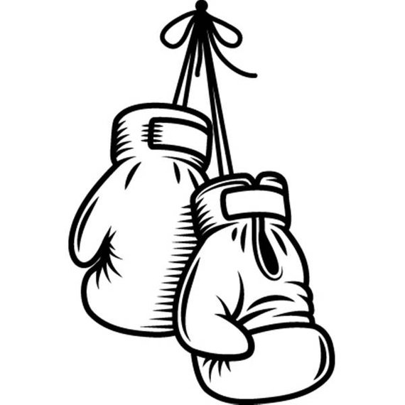 Boxing gloves clipart jpg Boxing Gloves #1 Fight Fighting MMA Mixed Martial Art Boxer ... jpg