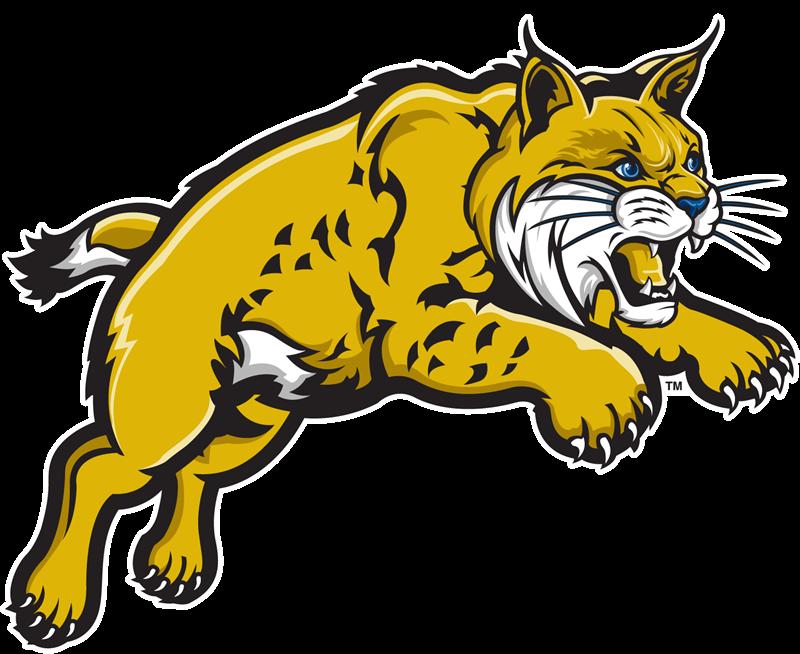School mascot clipart clip IMLeagues | University of California Merced | Intramural Home clip