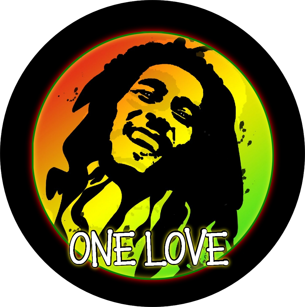 Bob marley clipart hd jpg free Free Bob Marley Cliparts, Download Free Clip Art, Free Clip Art on ... jpg free