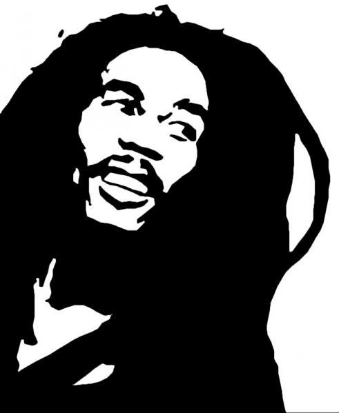 Bob marley clipart hd banner free library Free Bob Marley Cliparts, Download Free Clip Art, Free Clip Art on ... banner free library