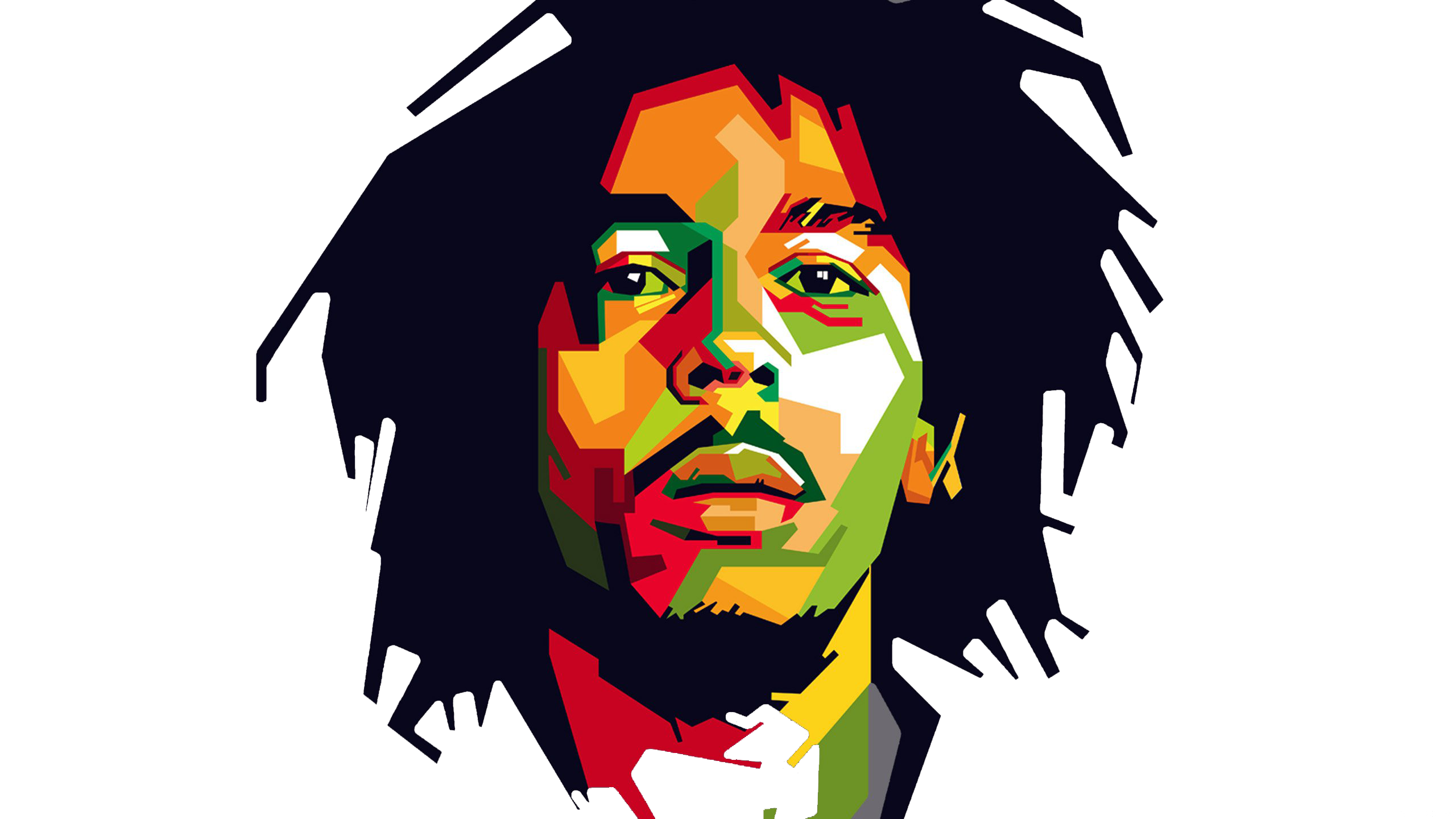 Bob marley clipart hd black and white download Bob Marley Png , (+) Png Group - romolagarai.org< black and white download