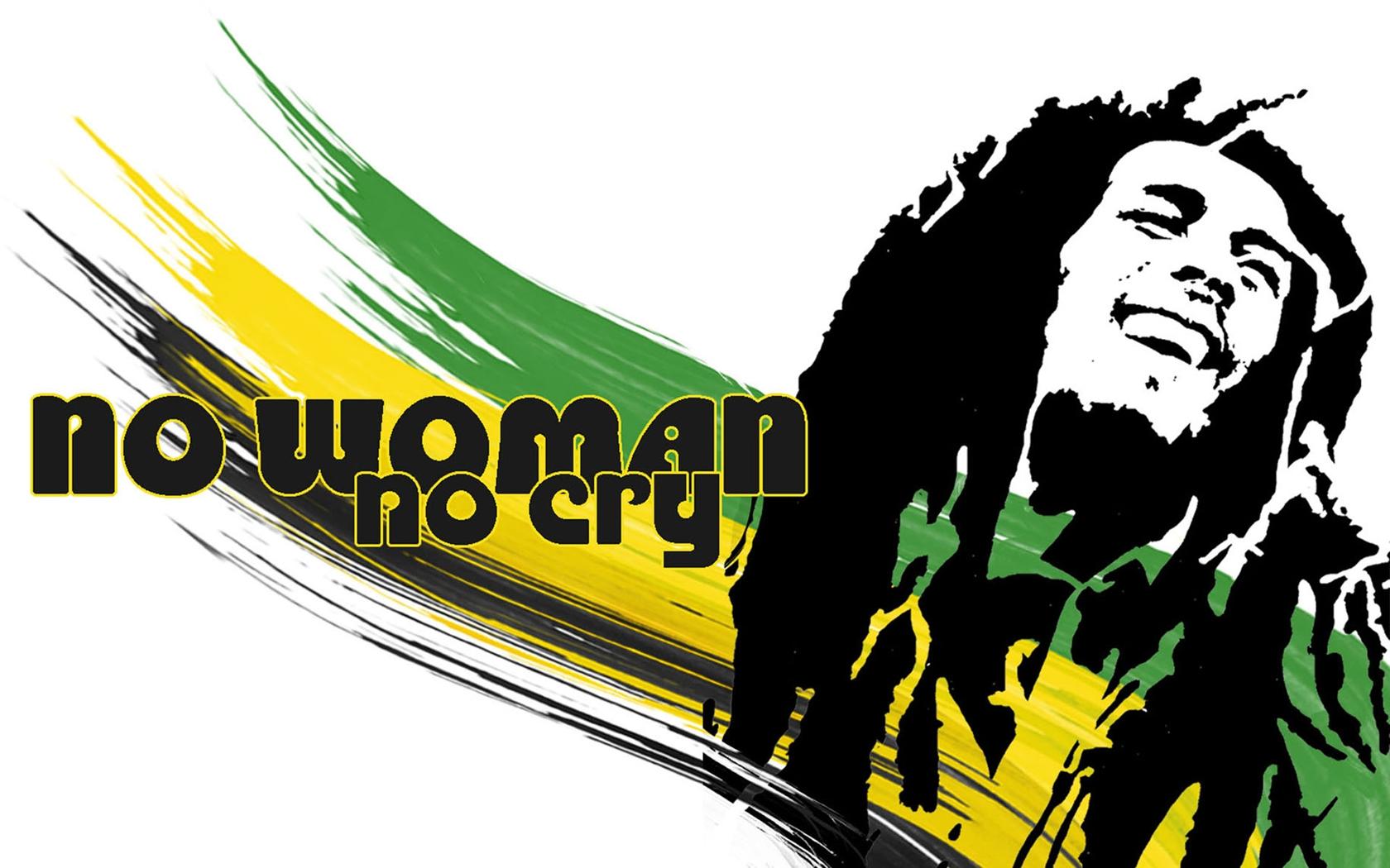 Bob marley clipart hd image royalty free stock Free Bob Marley Cliparts, Download Free Clip Art, Free Clip Art on ... image royalty free stock