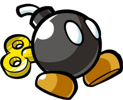 Bob omb clipart banner library library Free Omb Cliparts, Download Free Clip Art, Free Clip Art on Clipart ... banner library library