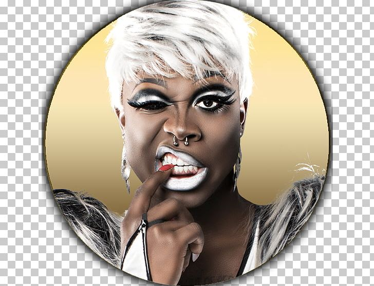 Bob the drag queen clipart graphic transparent stock RuPaul\'s Drag Race PNG, Clipart, Bob The Drag Queen, Ru Paul, Season ... graphic transparent stock