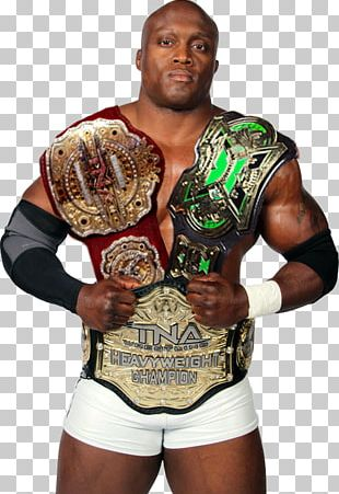 Bobby lashley clipart svg freeuse library Bobby Lashley PNG Images, Bobby Lashley Clipart Free Download svg freeuse library