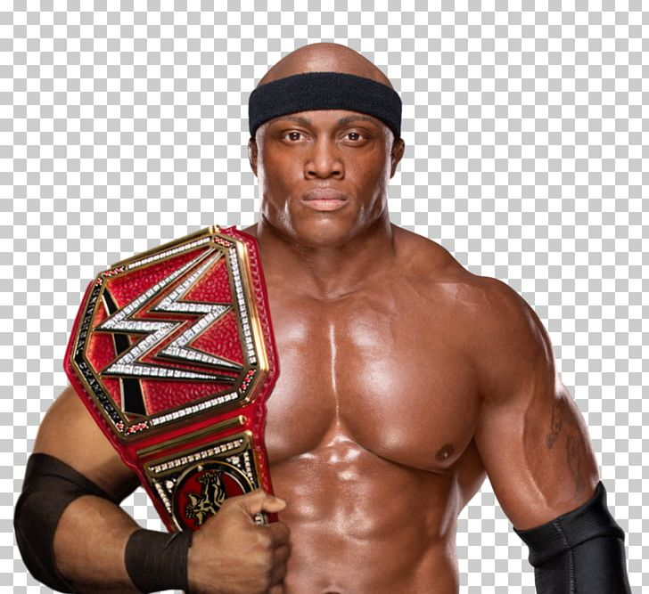 Bobby lashley clipart clip library stock Bobby Lashley WWE Universal Championship WWE Raw WWE United States ... clip library stock