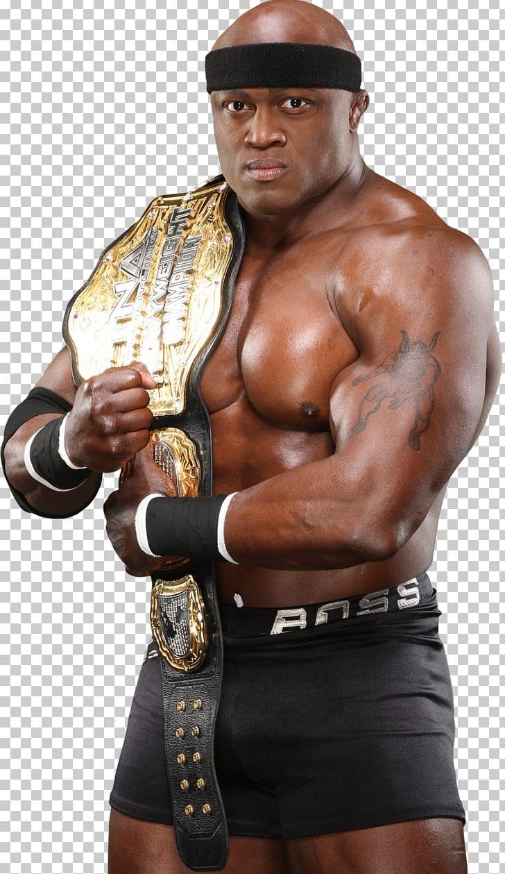 Bobby lashley clipart clipart stock Bobby Lashley Impact World Championship Slammiversary Royal Rumble ... clipart stock