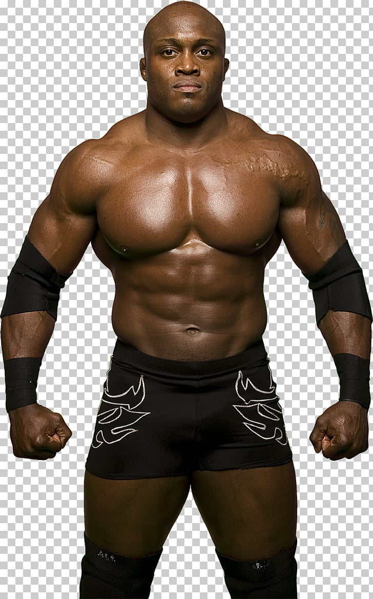 Bobby lashley clipart picture royalty free download Bobby Lashley Impact World Championship World Heavyweight ... picture royalty free download